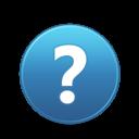 Как установить игру или приложение для Zen X-Fi2?